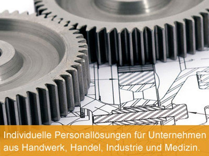 ARWA Personaldienstleistungen GmbH aus Lübeck