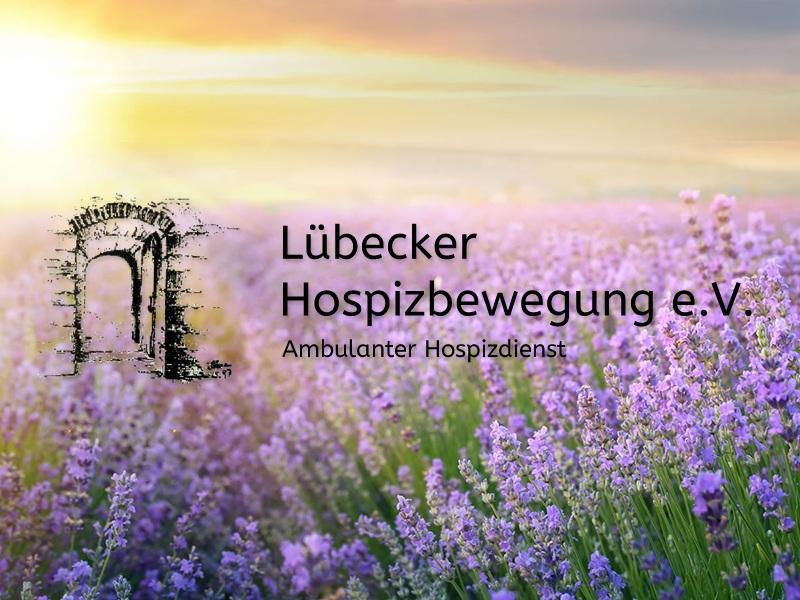 Lübecker Hospitzbewegung e.v.