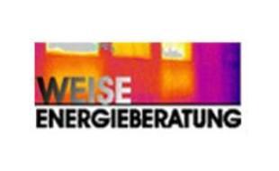 Energieberatung Nord ebk energieberatung kluth dipl arch 23556 lübeck st lorenz