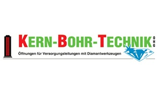 Kern-Bohr-Technik GmbH