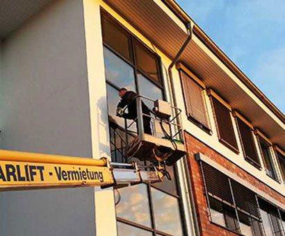 Hanseatic Gebäudedienste GmbH