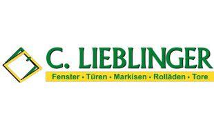 C. Lieblinger Bauelemente GmbH
