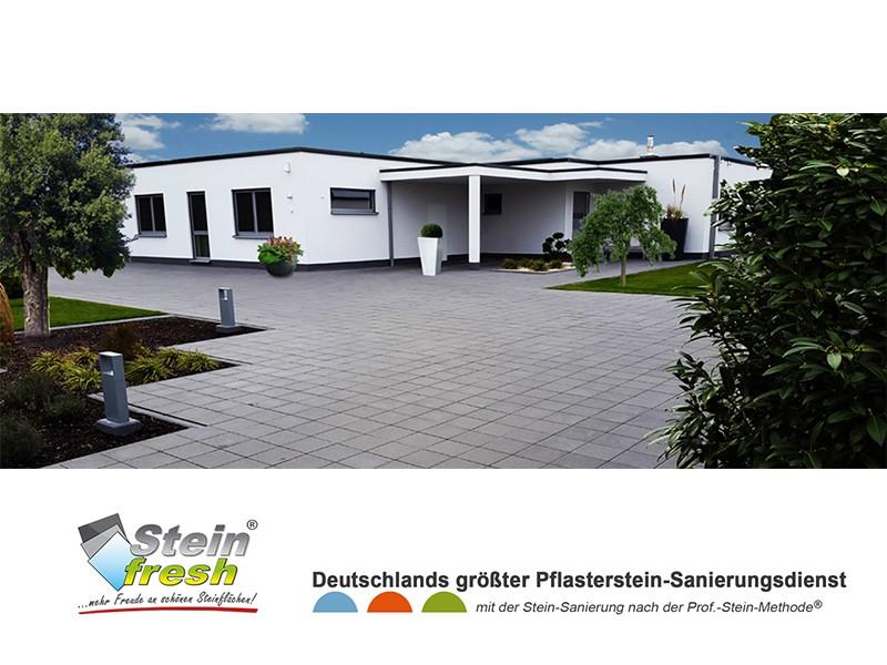 Stone Clean GmbH