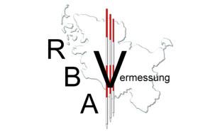 Logo von Alexander Timo Dipl.-Ing. Ingenieurbüro Öffentl. bestellter Vermessungsingenieur
