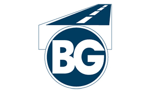 Logo von Bergemann-Gräper Baugesellschaft mbH & Co.