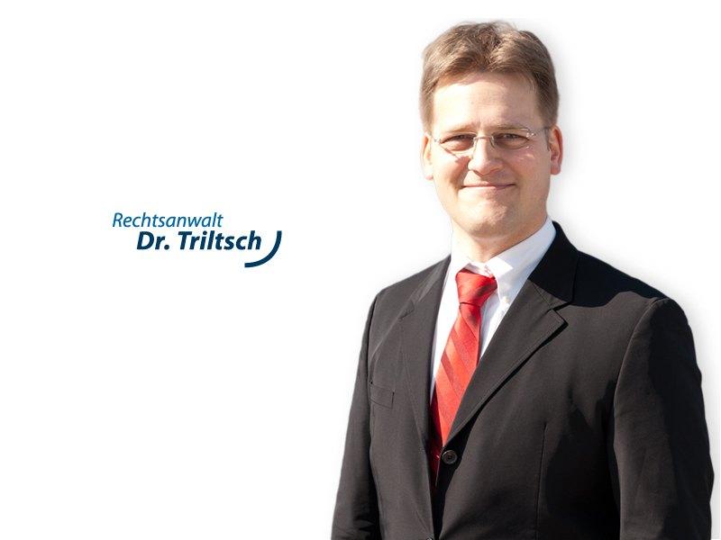 Triltsch