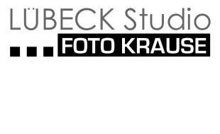 Logo von FOTO KRAUSE Fotostudio