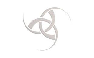 Logo von Praxis für Osteopathie Dana Ihlow D.O.®