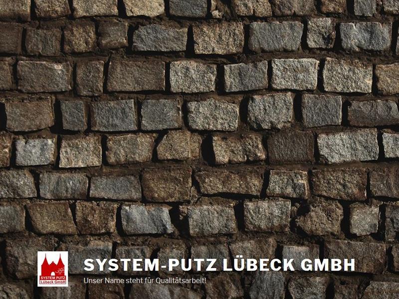 System Putz GmbH