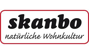Skanbo - Möbel-Handels GmbH