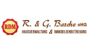 Logo von Barche R. & G. oHG RDM