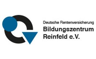 Logo von Bildungszentrum Reinfeld e.V. Dienstleistungsunternehmen
