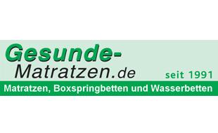 Bild zu Gesunde-Matratzen Nord Matratzen & Boxspringbetten in Lübeck