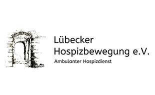 Bild zu Lübecker Hospitzbewegung e.v. Ambulanter Hospitzdienst in Lübeck