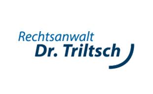 Logo von Triltsch Christoph Dr. Rechtsanwalt