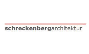 Logo von schreckenbergarchitektur, Jörg Schreckenberg