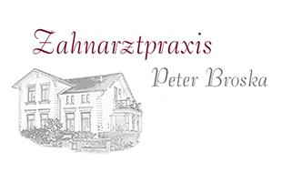 Bild zu Broska Peter Zahnarzt in Lübeck