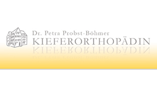 Bild zu Böhmer Petra E. Dr. Kieferorthopädin in Lübeck