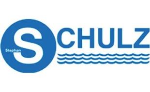 Logo von Schulz Stephan Bad & Heizung