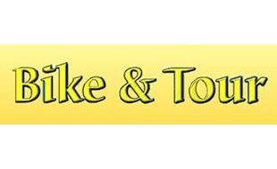 Logo von Bike u. Tour GbR Fahrräder Fahrradverleih
