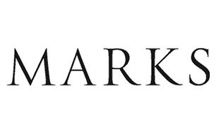 Logo von Marks D. GmbH RDM Immobilien