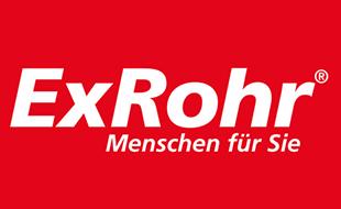 Logo von Ex-Rohr GmbH
