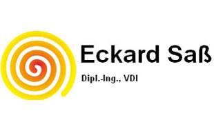 Bild zu Eckard Saß GmbH Sanitär-Heizung-Klima-Solar in Lübeck