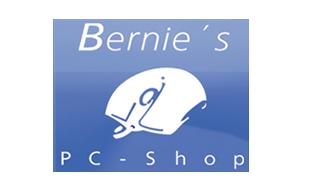 Logo von Bernie´s PC-Shop GmbH