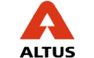 Bild zu ALTUS BAU GmbH in Lübeck