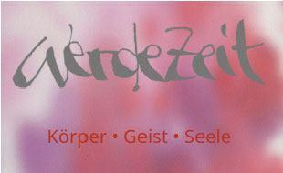 Logo von Kosmetikstudio Werdezeit Susanne Schmidt