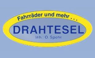 Logo von Drahtesel, Fahrräder und mehr, Inh. Oliver Spohr