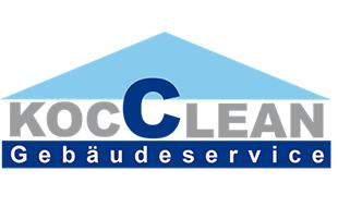 Logo von Koc Clean Service