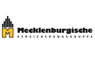 Logo von Mecklenburgische Versicherungsgruppe Bezirksdirektion Lübeck