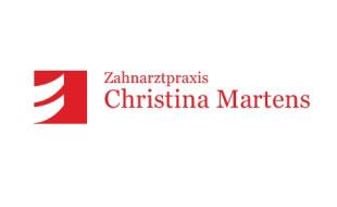 Bild zu Martens Christina Zahnärztin in Lübeck