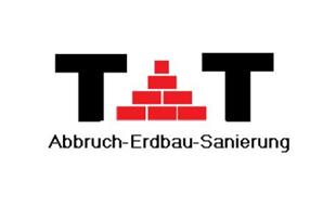 Bild zu Türk Tarik Baustoffe in Bad Doberan