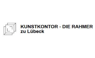 Bild zu Kunstkontor-Die Rahmer Bilder u. Rahmen in Lübeck