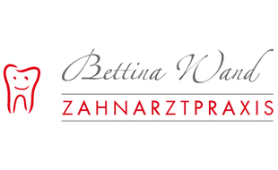 Bild zu Wand Bettina Zahnarztpraxis in Lübeck