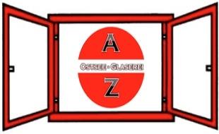 Bild zu A-Z Glaserei Fensterbau UG (haftungsbeschränkt) in Hamburg