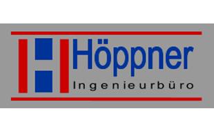 Bild zu Höppner Ingenieurbüro in Lübeck