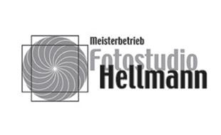 Logo von Hellmann Annegret Fotostudio