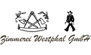 Zimmerei Westphal GmbH
