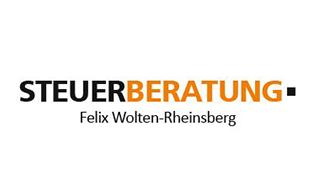 Bild zu Wolten-Rheinsberg Felix Steuerberatung in Bad Schwartau