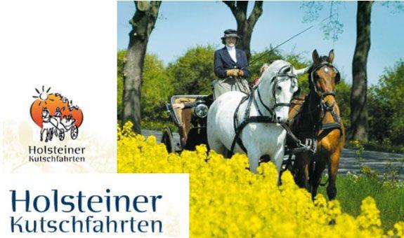 Holsteiner Kutschfahrten GmbH