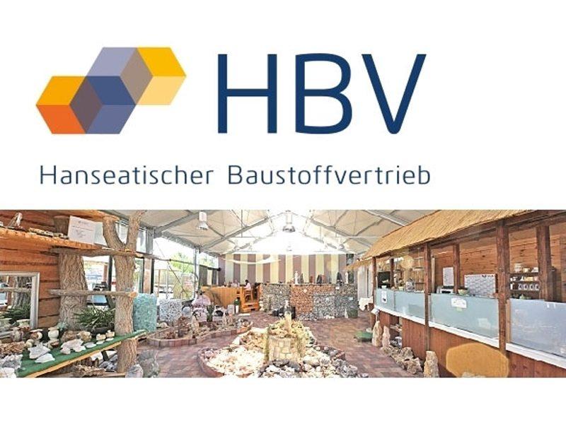 Hanseatischer Baustoffvertrieb GmbH