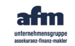Bild zu afm assekuranz-finanz-makler GmbH Geschäftsstelle Eutin Versicherungsvermittlung in Eutin