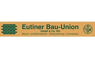 Bild zu Eutiner Bau-Union GmbH & Co KG in Eutin