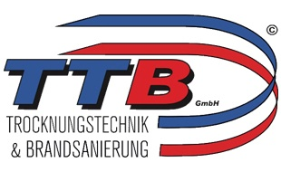 TTB GmbH Trocknungstechnik & Brandsanierung