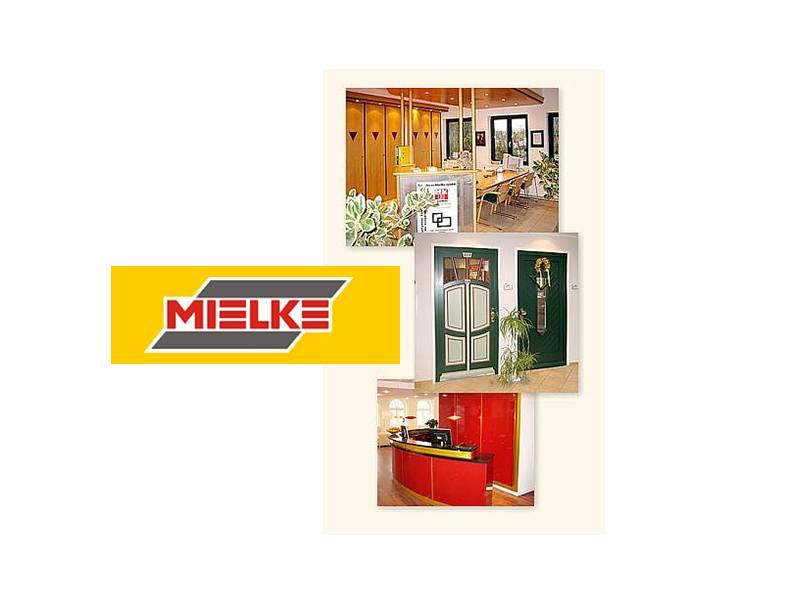 Mielke Tischlerei GmbH