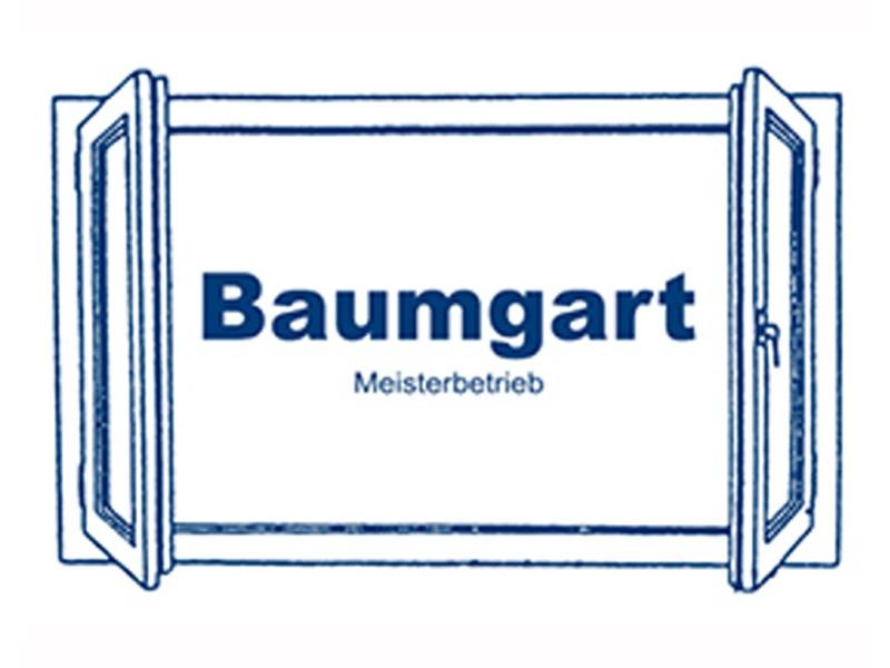 Michael Baumgart GmbH
