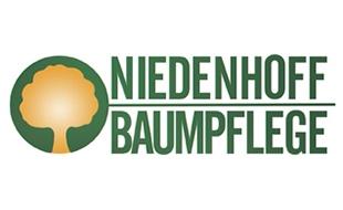 NIEDENHOFF BAUMPFLEGE GmbH